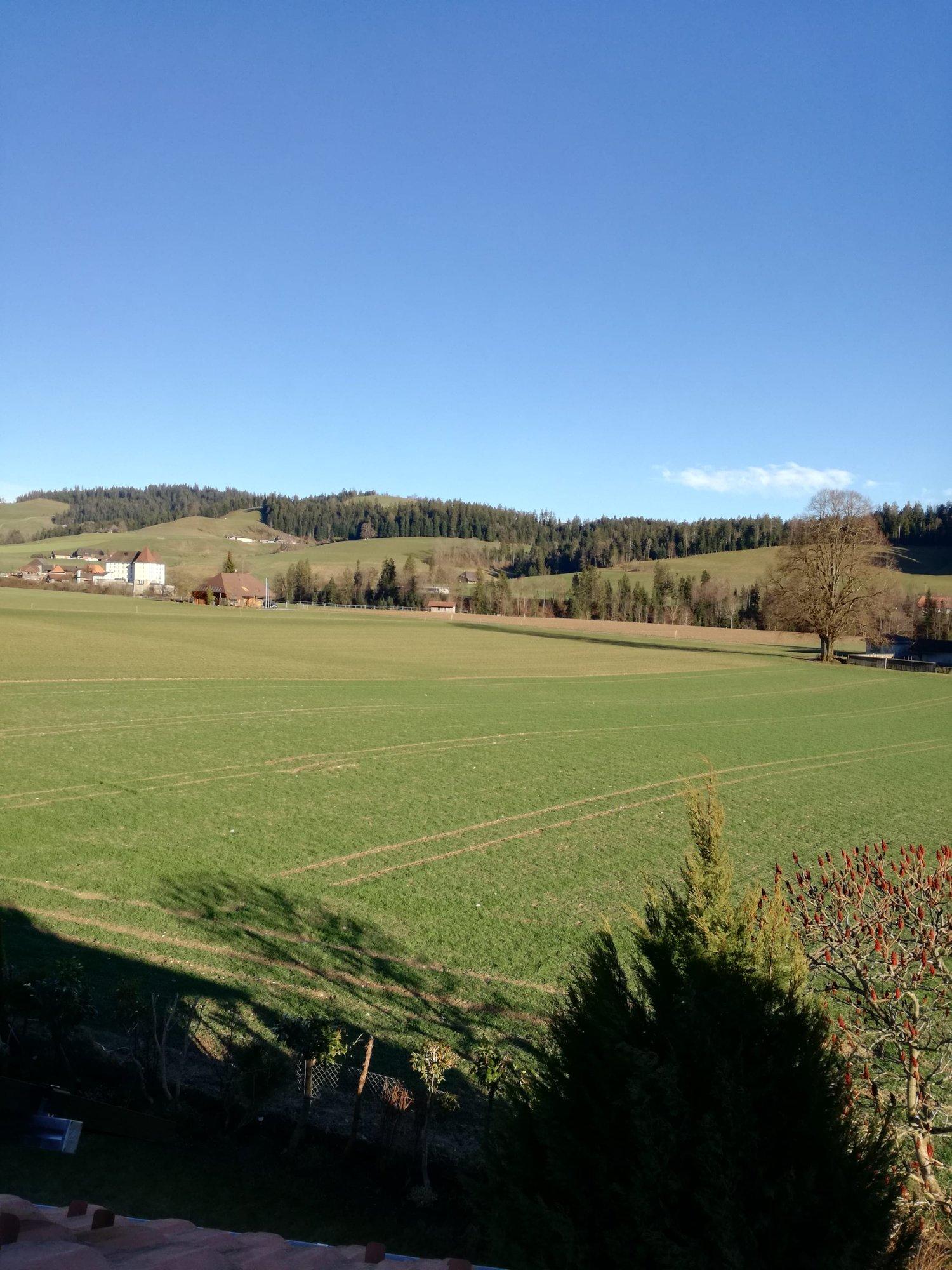 Breitenweg 32