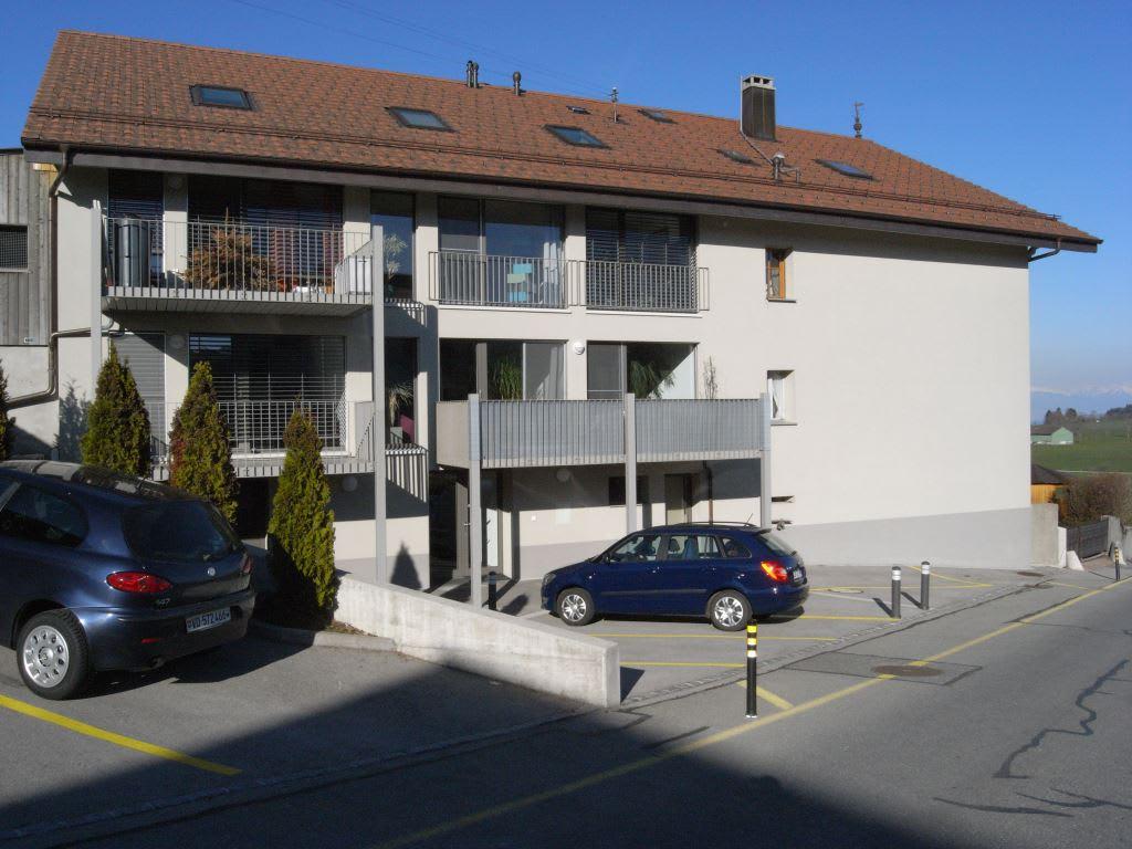 Rue Du Collège 21