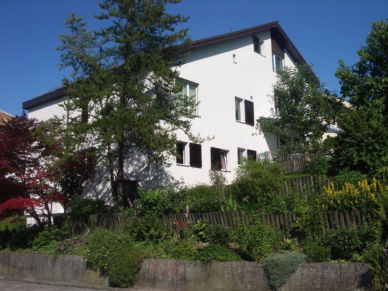 Lindenstrasse 116
