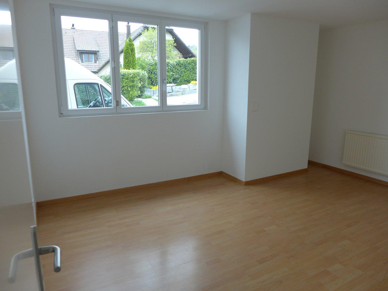 Bremgarterstrasse, 59
