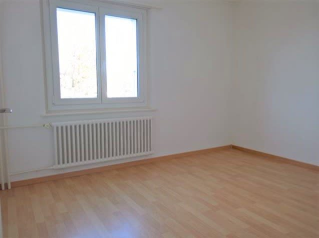 Bernstrasse 57