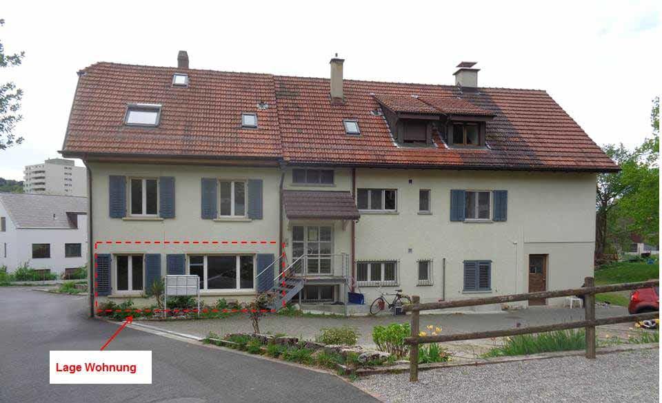 Feldstrasse 29