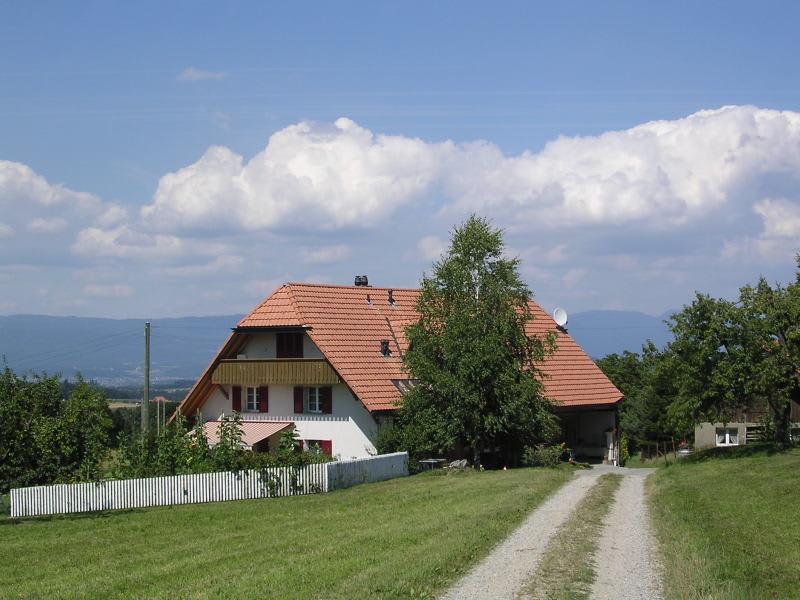 Haltiweg 2