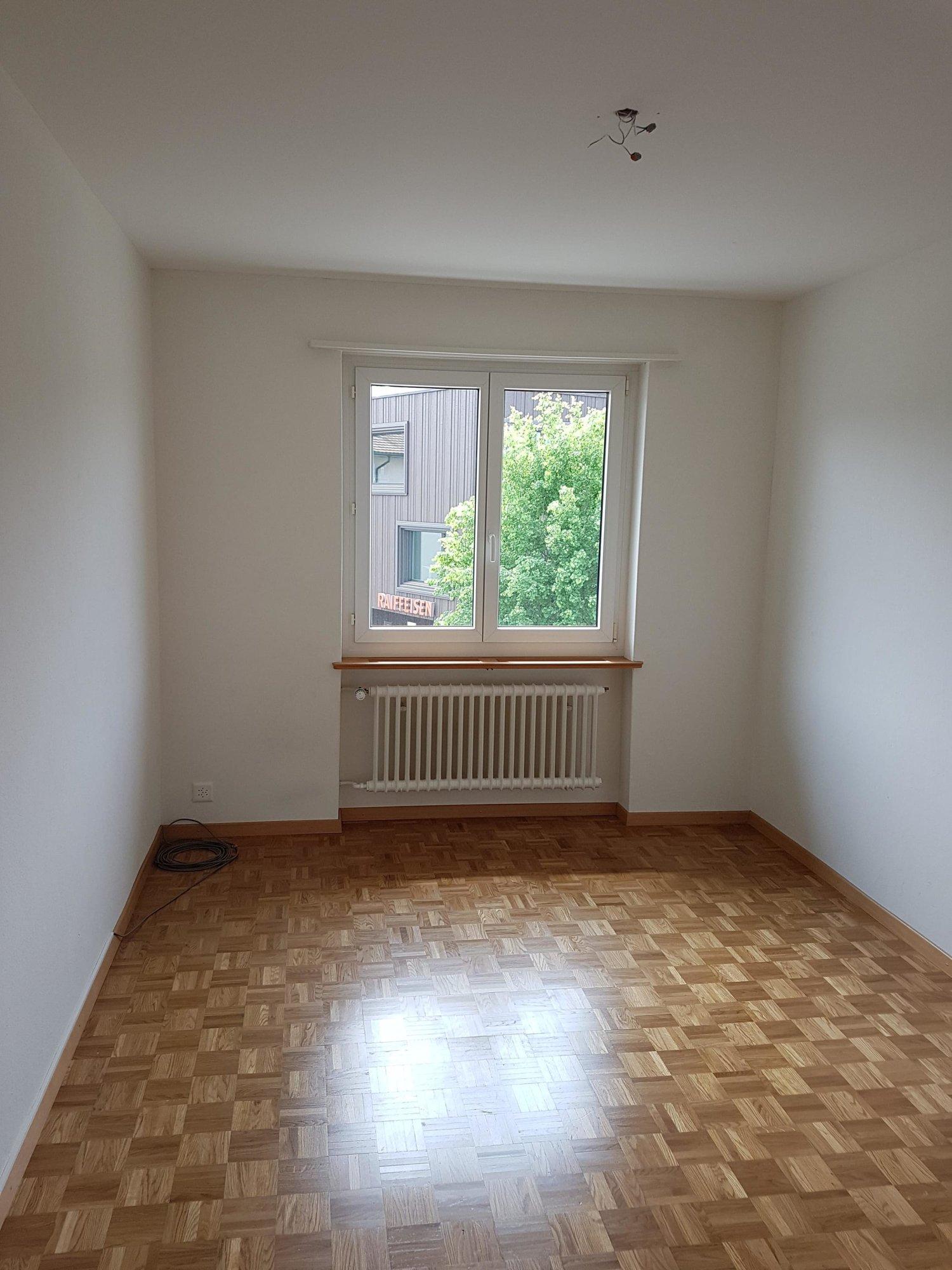 Hertensteinstrasse 21