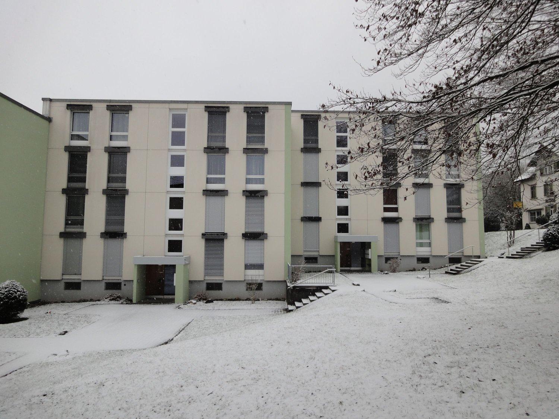 Bibersteinerstrasse 22