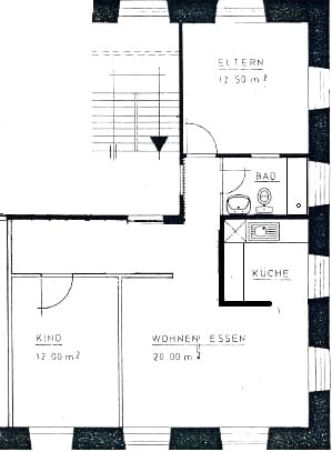 Tösstalstrasse 46