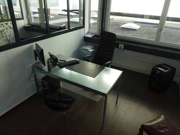 Office for rent geneva homegate.ch