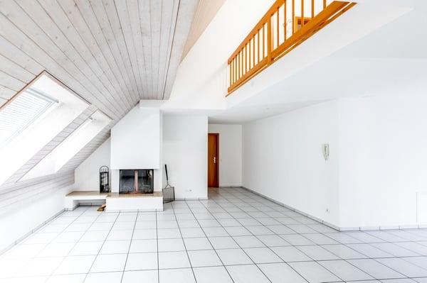 Wohnung Mieten Wil Ag Freie Mietwohnungen Homegatech