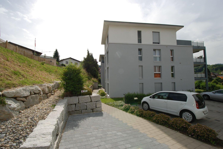 Brienglenstrasse 2