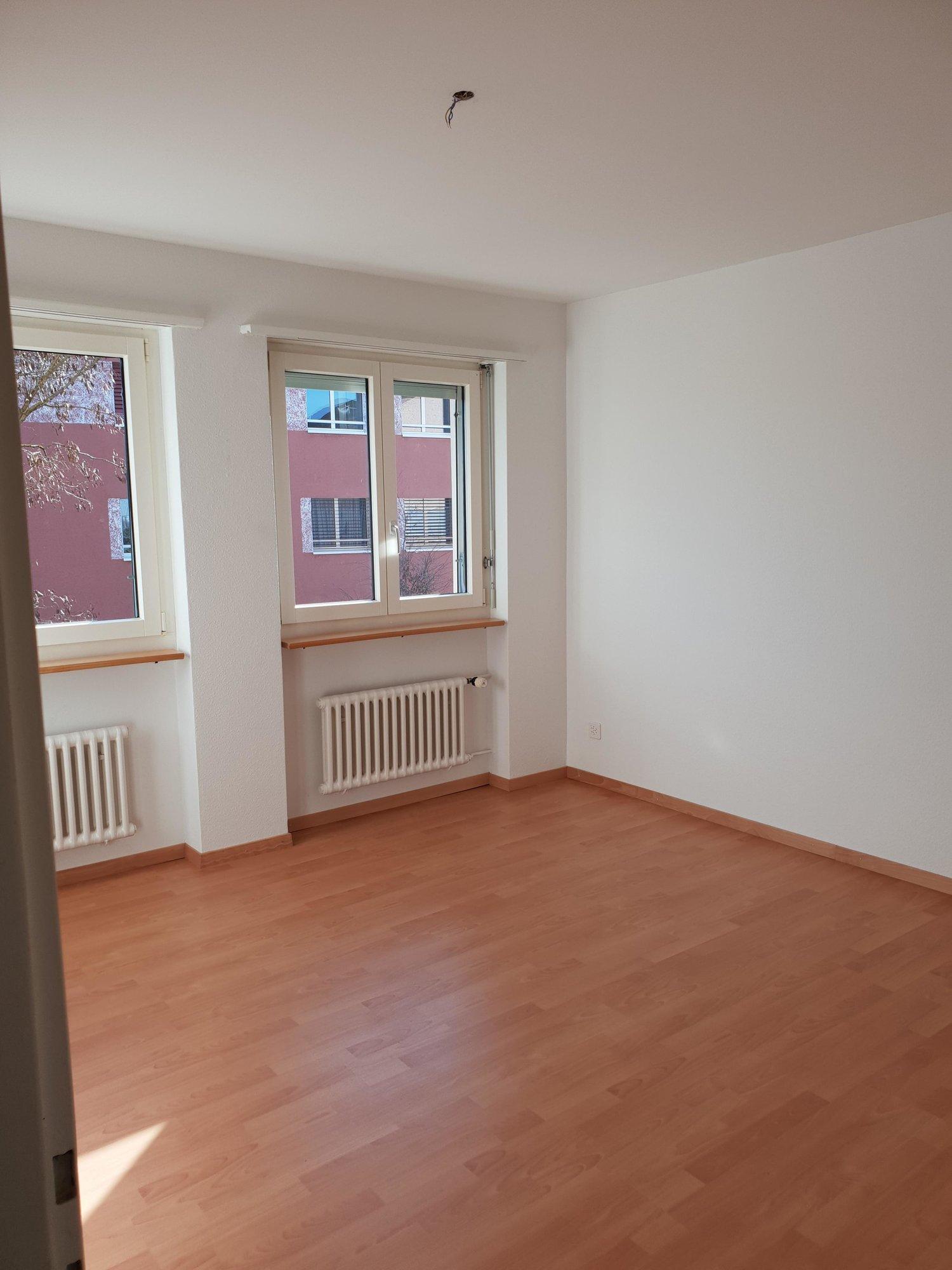 Hegifeldstrasse 72