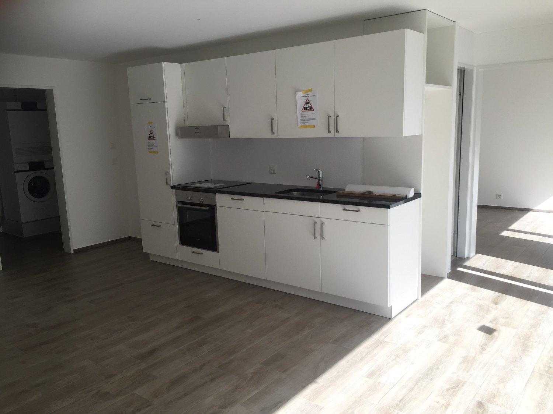Sonnhaldehof 51