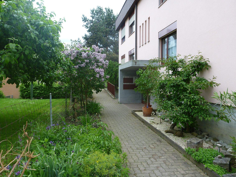 Hinterkirchweg 7