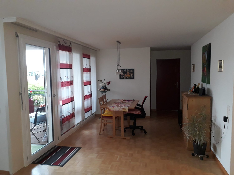 Johannisburg 2