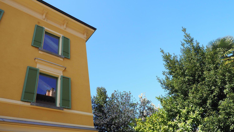 Via San Giovanni 2