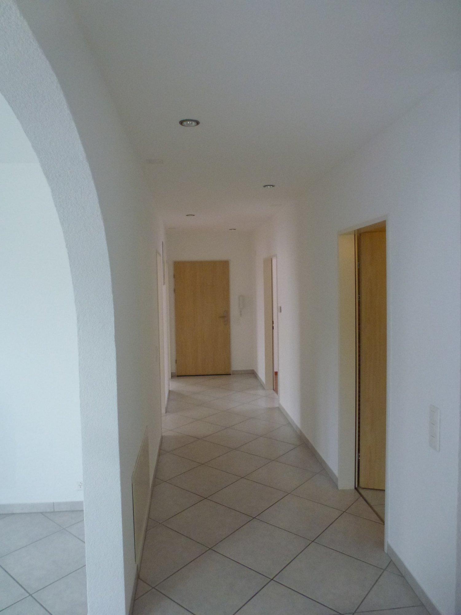 Brunnenweg 2