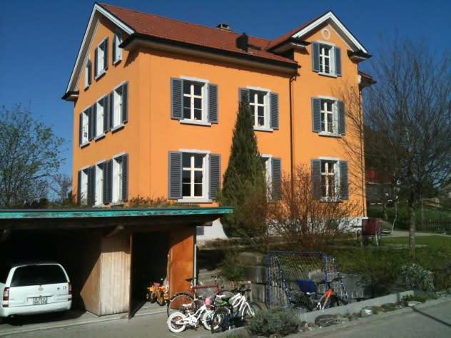 Gfellstrasse 39