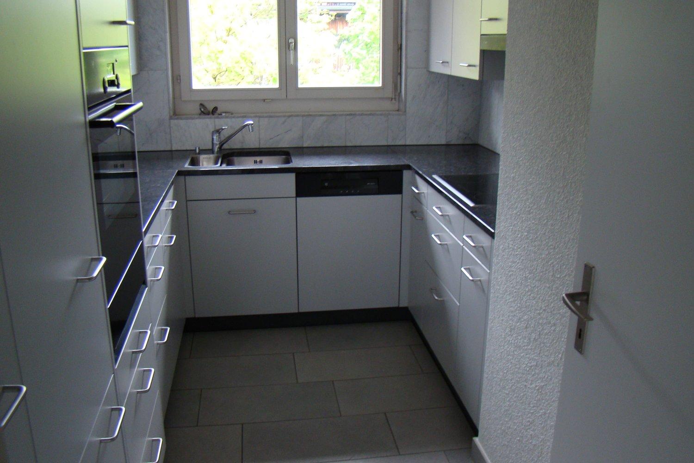 Bluemattstrasse 140