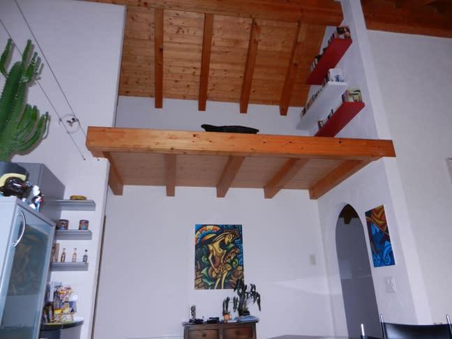 Neudorfgasse 9
