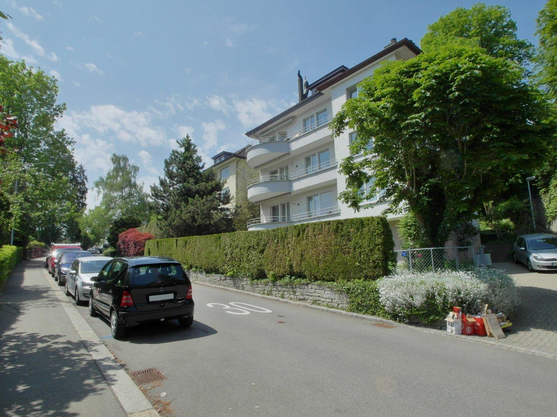 Dianastrasse 7