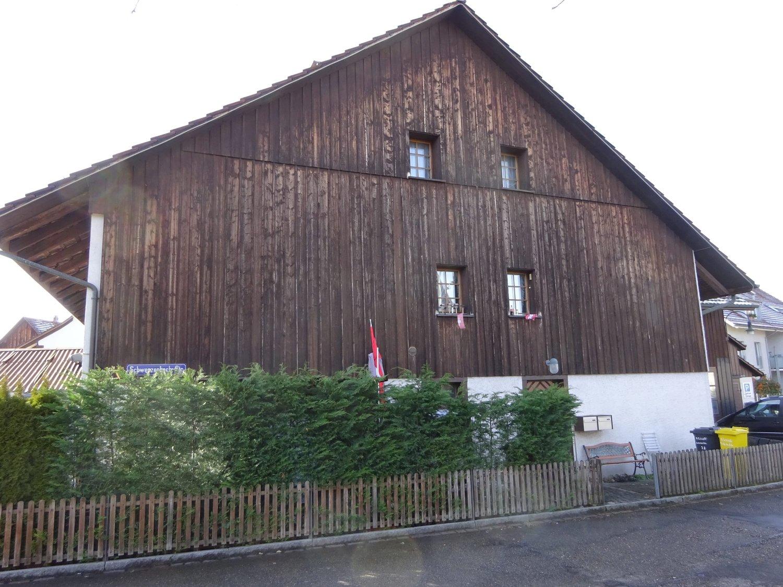 Hinterdorfstrasse 23