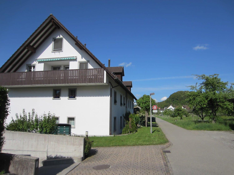 Meierwiesenstrasse 259