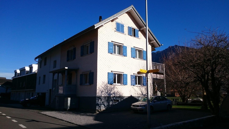 Badstrasse 13