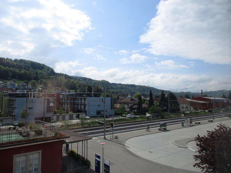 Bahnhofplatz 4