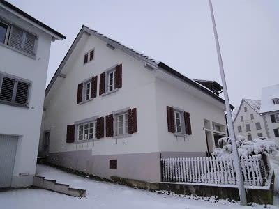 Vorderdorf 4