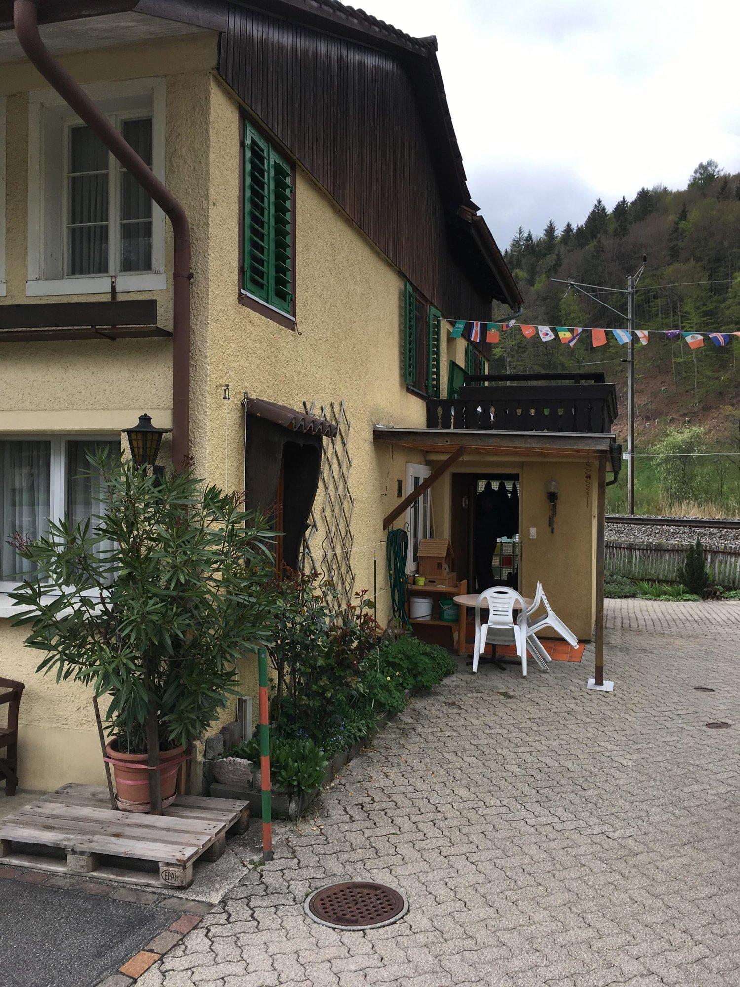 Tössstalstrasse 6