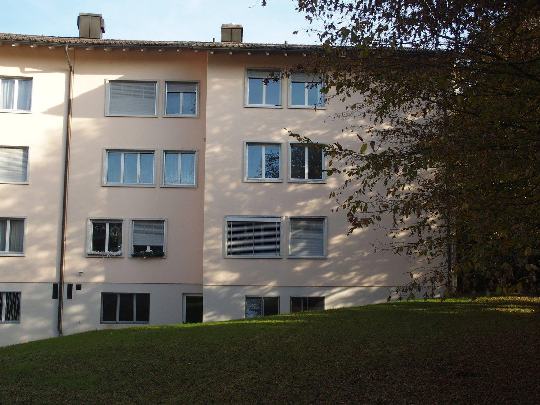 Kelchweg 14