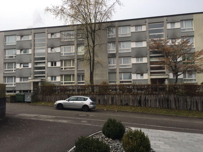 Nordstrasse 3