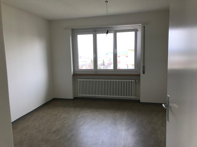 Gossauerstrasse 6