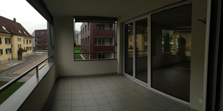 Schachenstrasse 5
