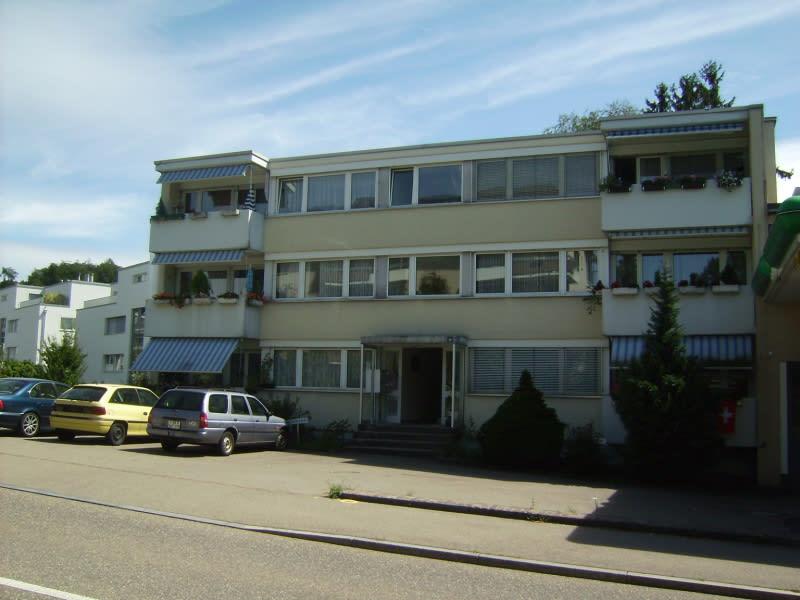 Walderstrasse 76