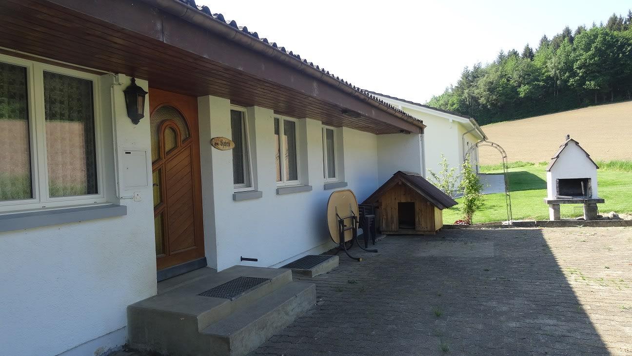 Wizacherhof