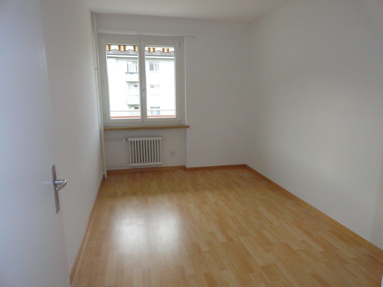 Lehnstrasse 5