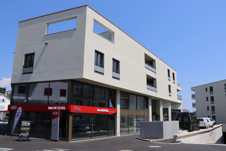 Corneliastrasse 4