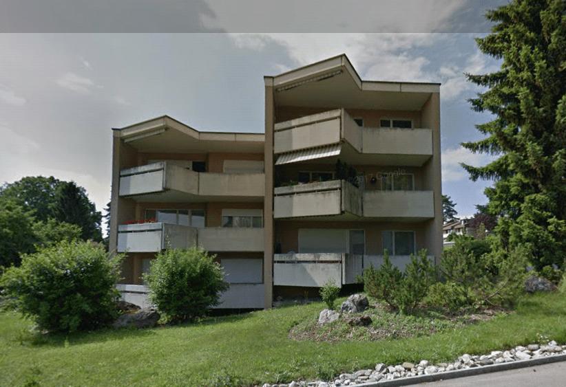 Humrigenstrasse 59