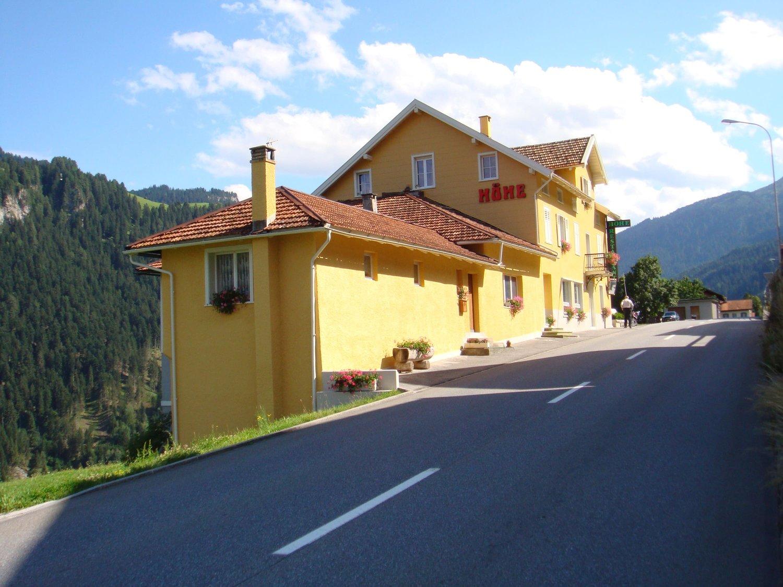 Hauptstrasse 51