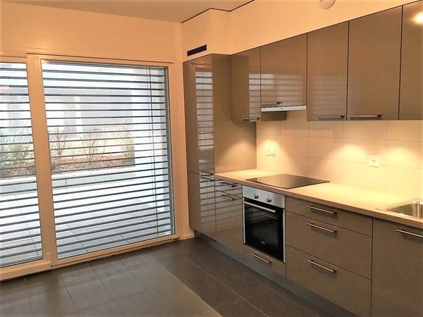 Appartement meublé nyon avec terrasses ch falconnier nyon