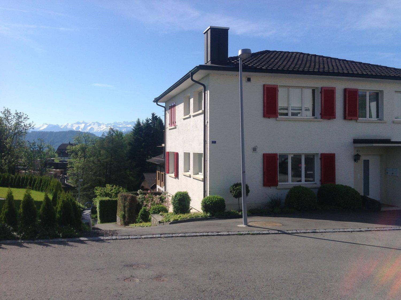 Sterngarten 7