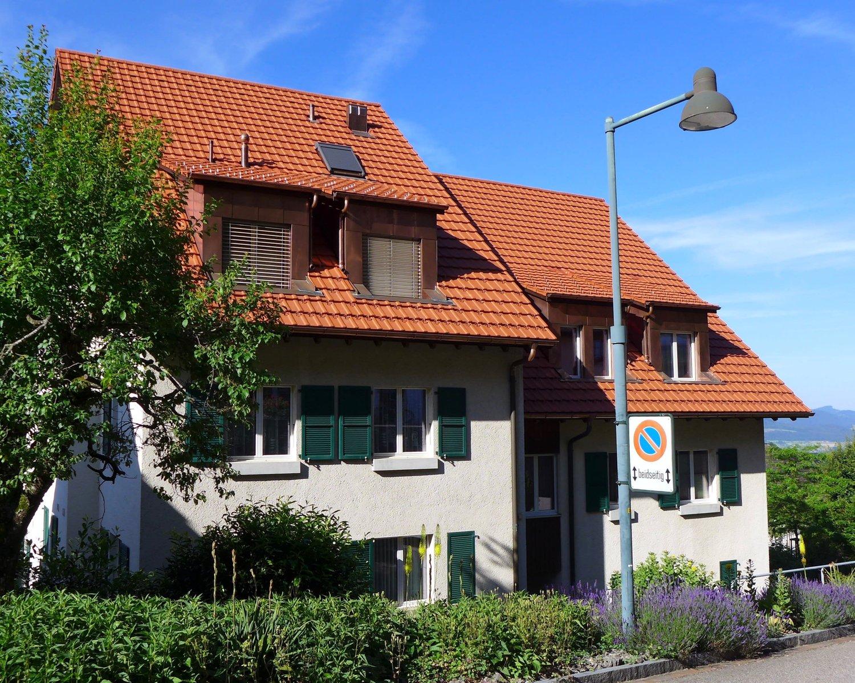 Seewenstrasse 292