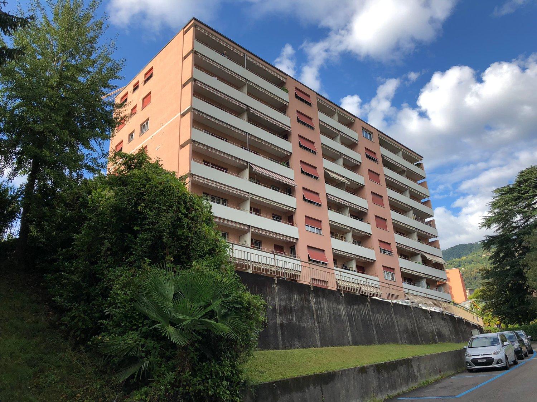 Via Bellinzona 11