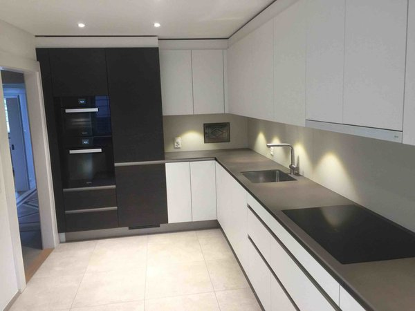 Trittligasse Neu Renovierte 4 Zi Wohnung 100m2 An Ruhiger