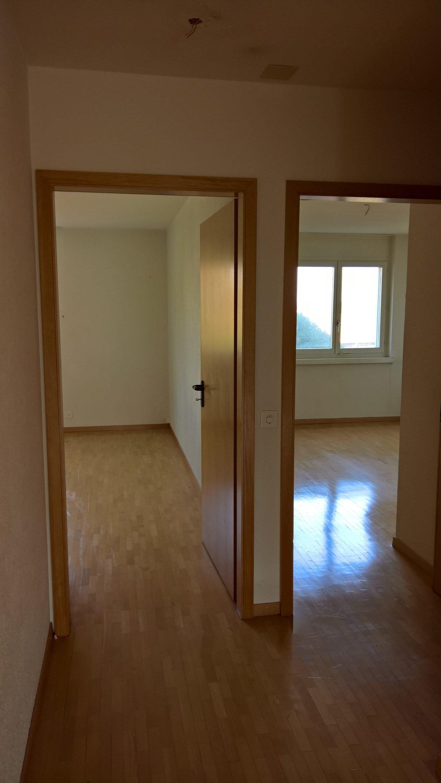 Oberdorfstrasse 47