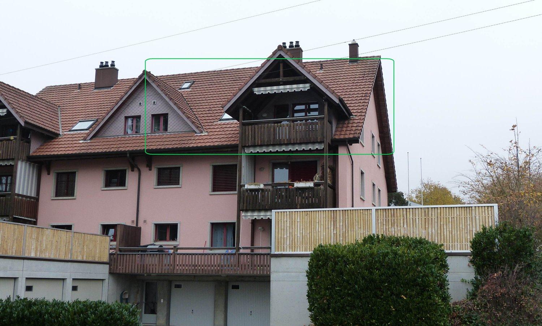 Kirchweg 8