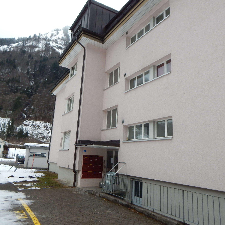 Schulhausstrasse 3