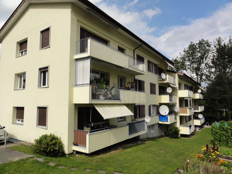 Eriswilstrasse 37b