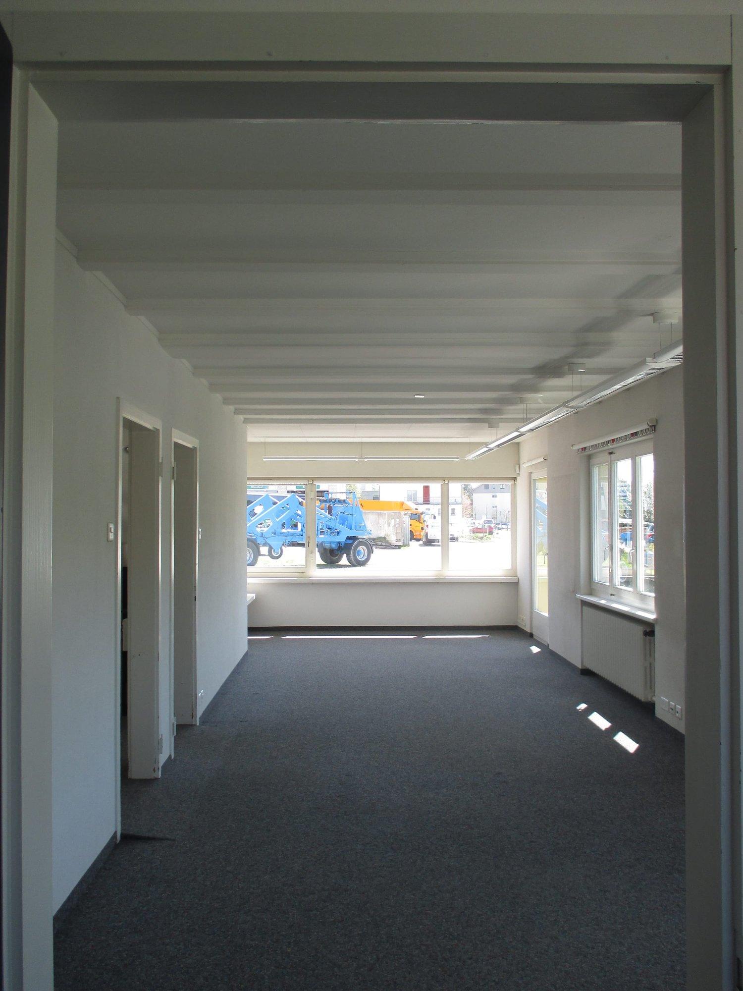 Unterdorfstrasse 12