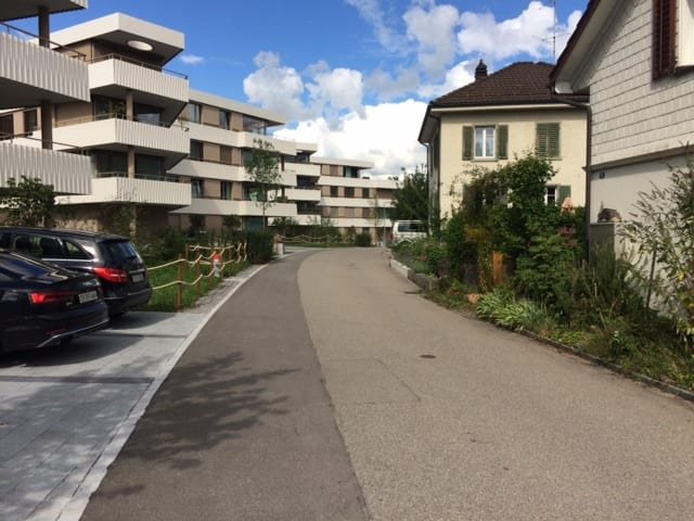 Tobelackerstrasse 5
